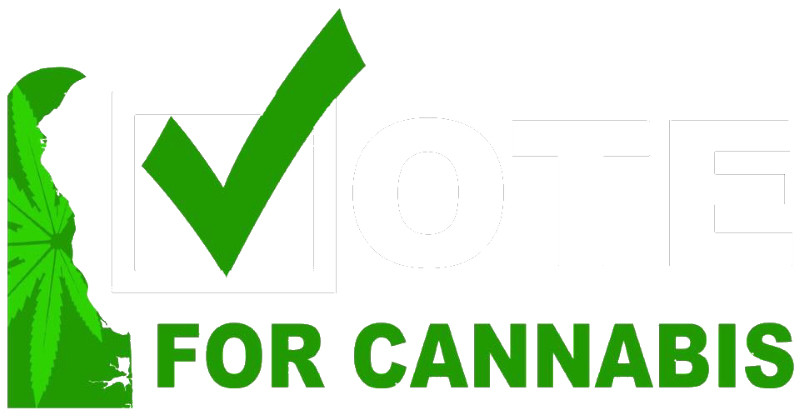 Image result for survey to lobby the legalization of recreational cannabis use